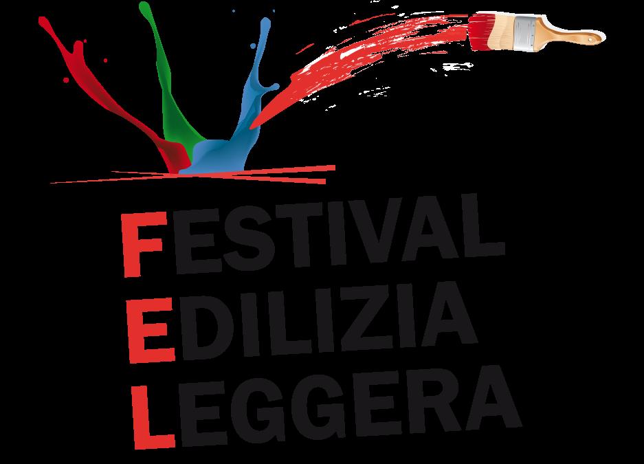 L'annuncio del FEL 2016 su ColoreHobby
