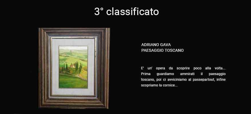 Adriano Gava