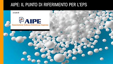 AIPE: il punto di riferimento per l'EPS