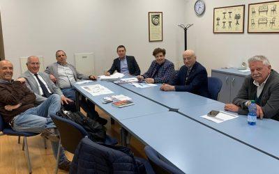 AITIVA promuove la formazione a FEL Bari 2019
