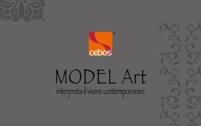 Un prodotto, infiniti effetti? Risponde CeboArt Model