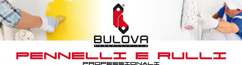 Pennellificio Bulova