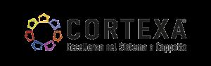 cortexa