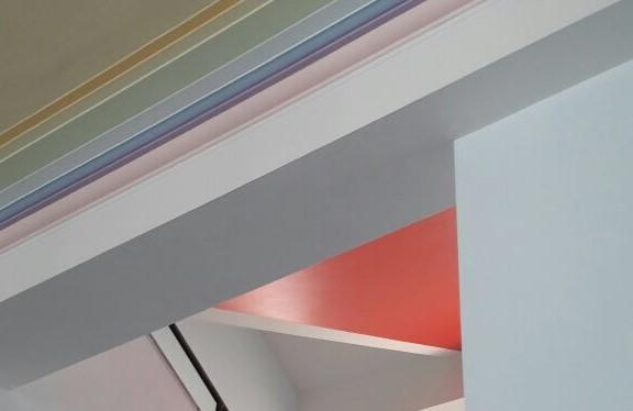 IACC riqualifica il Liceo Artistico Boccioni a Milano