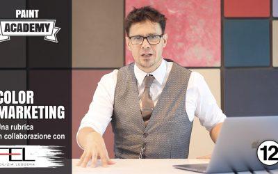 ColorMarketing: cattive riscossioni, come risolvere il problema