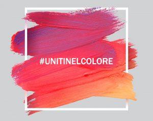 #unitinelcolore