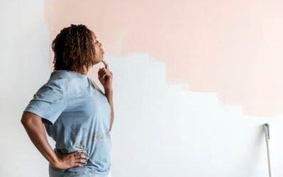 E' boom di e-commerce. Fase2: cambia anche il modo di vendere il colore.