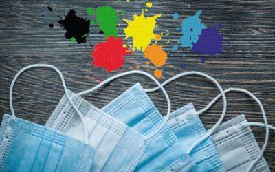 Fase2: come si stanno preparando i colorifici