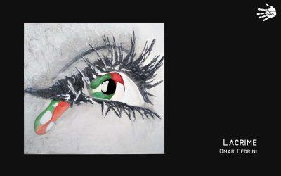 Galleria artistica Missione Colore: ITALIA #unitanelcolore