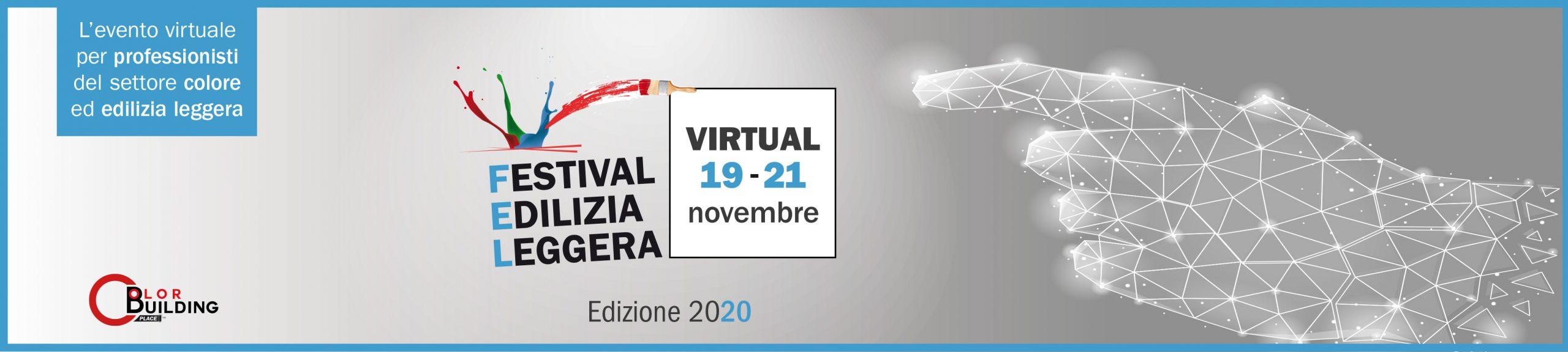 Fel Virtual 2020