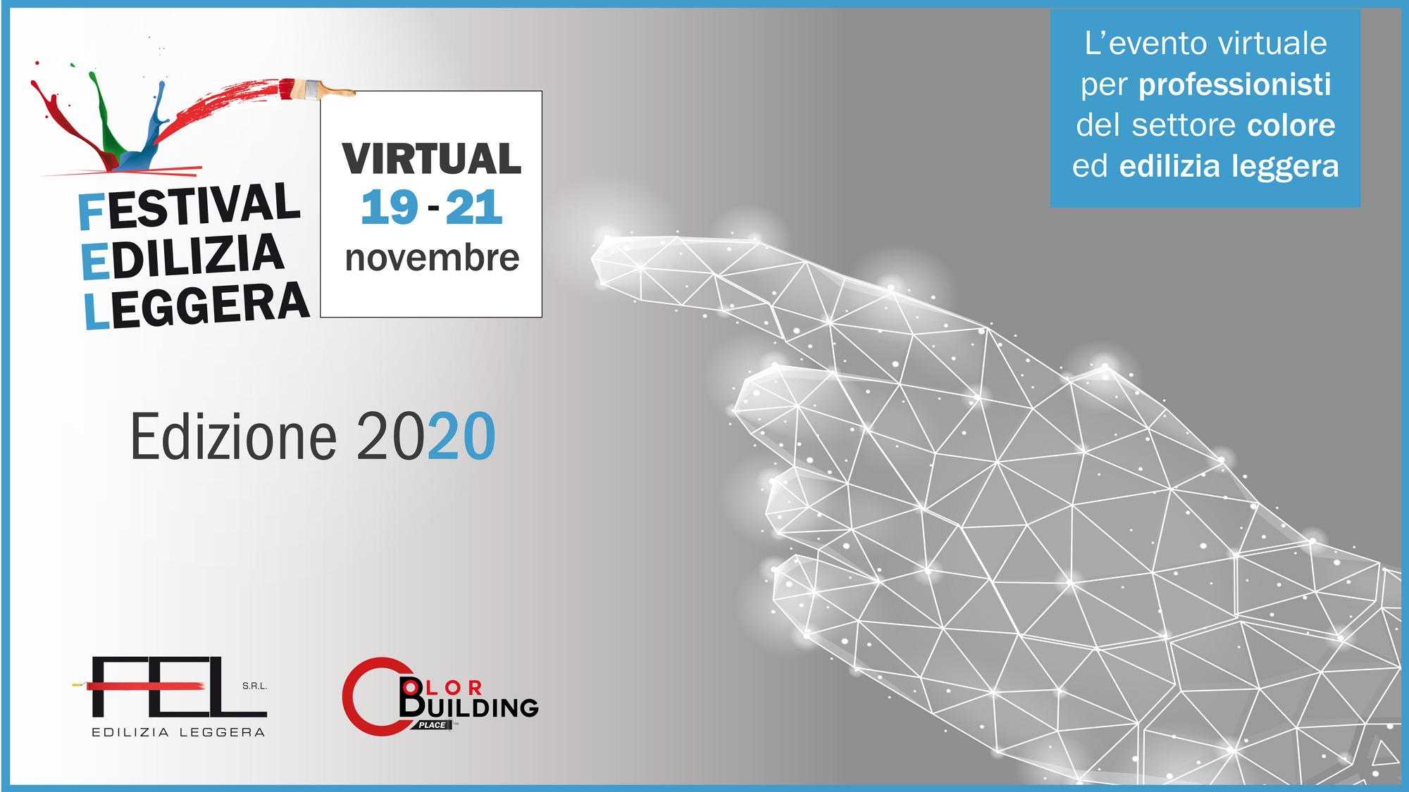 FEL virtual 2020 2