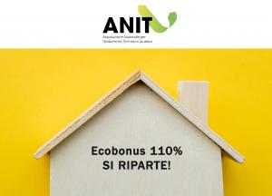 Anit ecobonus 110