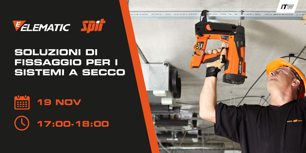 ITW Construction Products Italy w1