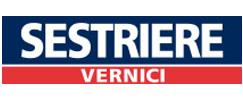 Sestriere Vernici logo
