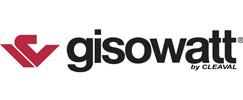 gisowatt logo