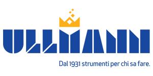 logo ullmann